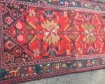 oriental_rug1