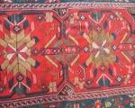 oriental_rug2