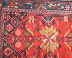 oriental_rug3