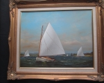 vern_broe_nautical_painting1