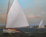 vern_broe_nautical_painting2