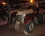 ford-tractors1