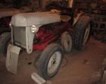ford-tractors3