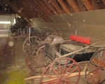 horse-carriages3