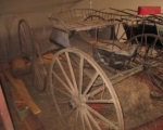 horse-carriages4