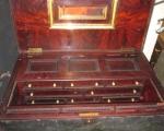 mahogany-veneer-toolbox1