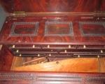 mahogany-veneer-toolbox2