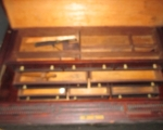 mahogany-veneer-toolbox4