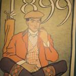 golf_1899_poster