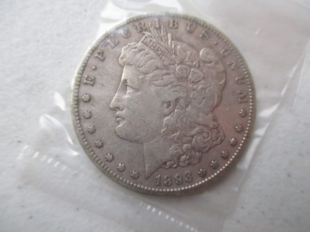 Coin Auctions in MA   Sell Your Coins   Boston-Worcester